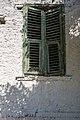 House 2 on 'Ptoleme Xhuvani' street 03.jpg