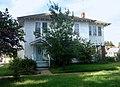 House in Chandler, OK USA.jpg