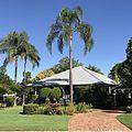 House in Chelmer, Queensland 07.jpg