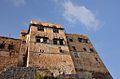 House in Mahweet, Yemen (16203250616).jpg