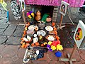 House of Culture's ofrenda.jpg