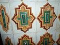 House of the Boyars Romanov Interiors P1070632.JPG