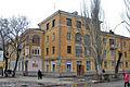 House on 32 Lenin Prospekt in Volzhsky 001.jpg