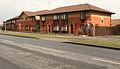 Houses on Staveley Road, East Hull - geograph.org.uk - 764786.jpg