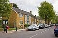 Housing on Thames Road - geograph.org.uk - 1847736.jpg
