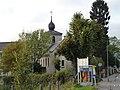 Houthem-Sint-Martinuskerk (1).JPG