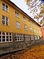 Hovseter huseby kompetansesenter Statsped rk 169214 IMG 2096.JPG