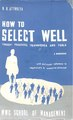 How to select well.pdf