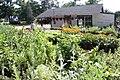 Howe's Farm and Garden - panoramio (3).jpg
