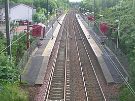 Howwood Station.JPG