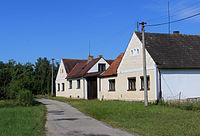 Hrachoviště, house No 24.jpg