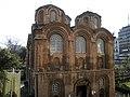 Hram Bogorodice Halkeon - panoramio.jpg