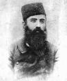 HristoUzunov.png