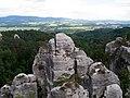 Hrubá Skála - panoramio (10).jpg