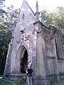 Hruszowka kaplica Reytanow 01.jpg