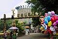 Hsinchu City Zoo 新竹動物園 - panoramio.jpg