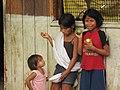 Huaorani kids.jpg
