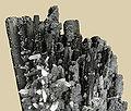 Hubnerite-Quartz-Arsenic-270325.jpg