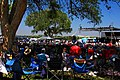 Huck Finn Jubilee and Bluegrass Festival 2009.jpg