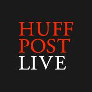 huffpost live � wikip233dia a enciclop233dia livre