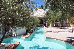 Villa Espagne Piscine Isol Ef Bf Bde