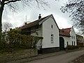 Hulsberg-Putweg 22.JPG