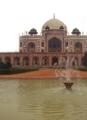 Humayuns tomb delhi.png