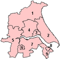 Humberside 1974 Numbered.png