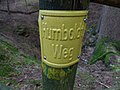 Humboldtweg Goldkronach 2019 xy4.jpg