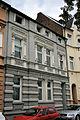 Humperdinckstraße40.jpg