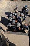 Humvee training at Joint Security Station Beladiyat DVIDS143825.jpg