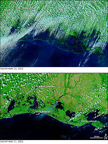 Hurricane Rita - Wikipedia