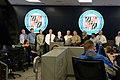 Hurricane Joaquin press conference at MEMA (21266042503).jpg