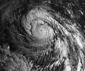 Hurricane Linda 12 sept 1997.jpg