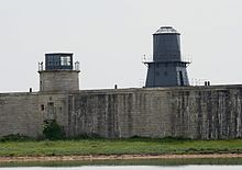 Hurst Castle Low Lighthouses 1.jpg