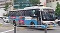 HwaseongBusM4137.jpg