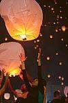 Hyderabad's Sky Lantern Festival.jpg