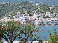 Hydra, Greece - panoramio.jpg