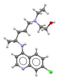 Hydroxychloroquine-based-on-xtal-3D-bs-17.png