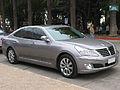 Hyundai Equus VS 460 GLS 2013 (14282481460).jpg