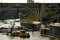 I-35 Bridge Cleanup DVIDS53357.jpg