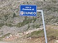 I-CN-Border.jpg