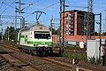 I11 598 Bf Turku, Sr2 3203.jpg