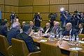 IAEA Iraq Talks (03010832).jpg