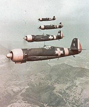 Imagini pentru avioane de vanatoare i.a.r 1940 photos