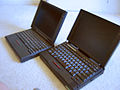 IBMThinkpads1.JPG