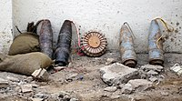 IED Baghdad from munitions.jpg