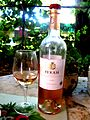 IGP Ardèche syrah rosé.jpg