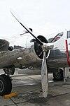 ILA 2010 - B-25 Mitchell der Flying Bulls von der Firma Red Bull (4818729859).jpg
