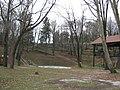 IL FORTE DI OSOPPO - panoramio - iw3rua (16).jpg